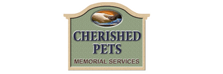 Cherished Pet Memorial Services