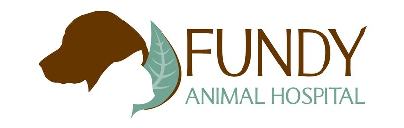 Fundy Animal Hospital Ltd